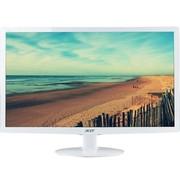 宏碁 S242HL Bwd 24英寸宽屏LED背光液晶显示器