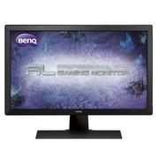 明基 RL2455HM 24英寸LED背光 宽屏液晶显示器