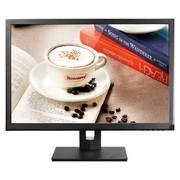 惠科 S2235i 21.5英寸LED背光宽屏液晶显示器
