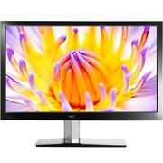 惠科 T3000+ 23英寸LED背光IPS宽屏液晶显示器