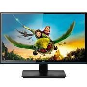 惠科 G2632 26英寸LED背光宽屏液晶显示器 黑色