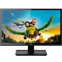 惠科 G2632 26英寸LED背光宽屏液晶显示器 黑色产品图片主图