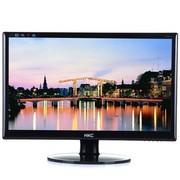 惠科 G2431i 23.6英寸LED背光宽屏液晶显示器