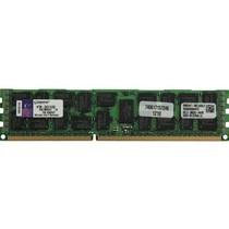 金士顿 系统指定 DDR3 1333 8GB RECC IBM服务器专用内存(KTM-SX313/8G)产品图片主图