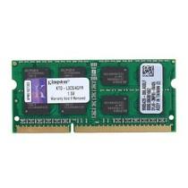 金士顿 系统指定 DDR3 1600 4GB 戴尔(DELL)笔记本内存(KTD-L3CS/4GFR)产品图片主图