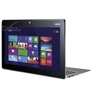 华硕 TAICHIK3337 13.3英寸超极本(i5-3337U/4G/256G SSD/触控屏/双屏幕/Win8/黑色)