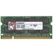 金士顿 系统指定 DDR2 800 2G 宏碁(ACER)笔记本专用内存 KAC-MEMG/2G