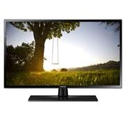 三星 UA46F6420AJXXR 46英寸3D网络LED电视(黑色)