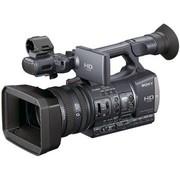 索尼 HDR-AX2000E 高清摄像机