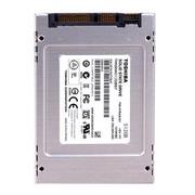 东芝 HDTS251AZSTA 2.5英寸 512G SATA-3 SSD固态硬盘