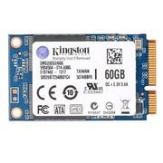 金士顿 MS200 60GB MSATA 固态硬盘