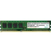 宇瞻 经典 DDR3 1600 4G 台式机内存