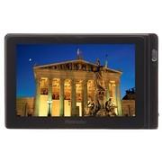 纽曼 A51HD  5英寸MP5播放器 8G存储 1080P高清解码 灰色