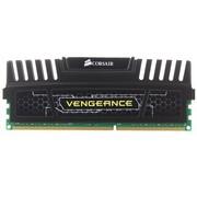海盗船 复仇者 DDR3 1600 8GB 台式机内存(CMZ8GX3M1A1600C10)