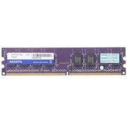 威刚 万紫千红 DDR2 800 1G 台式机内存条