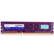威刚 万紫千红 DDR3 1333 2G台式机内存