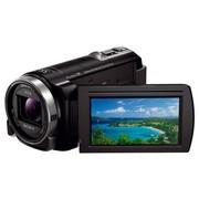 索尼 HDR-PJ510E 投影高清数码摄像机(543万像素 3英寸屏 30倍光变 64G内存)