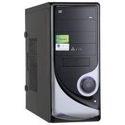 金河田 电脑机箱 飓风升级版 8219B(含额定250W电源)