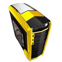 游戏悍将 刀锋1兰博基尼 (0.6MM/双风扇调速器/MOD概念)产品图片主图