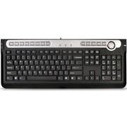 双飞燕 WK-550  超薄键盘