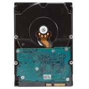 日立 2TB SATA6Gb/s 7200转64M 企业级硬盘(HUA723020ALA640)