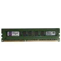 金士顿 DDR3 1333 2GB ECC服务器内存产品图片主图