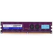 威刚 万紫千红 DDR2 800 2G台式机内存