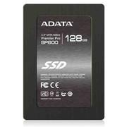 威刚 SP600 128G 2.5英寸 SATA-3固态硬盘 (ASP600S7-128GM)