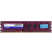 威刚 万紫千红 DDR3 1600 2G 台式机内存