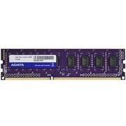 威刚 万紫千红 DDR3 1600 4GB 台式内存