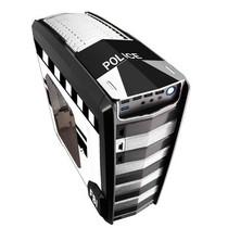 游戏悍将 刀锋1警车 (0.6MM/双风扇调速器/MOD概念)产品图片主图