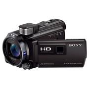 索尼 HDR-PJ790E 投影高清数码摄像机(665万像素 3英寸屏 10倍光学变焦 96G内存)