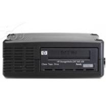 惠普 StoreEver DAT 160 USB外置磁带机(Q1581B)产品图片主图