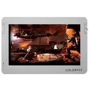 七彩虹 CK7 8G 高音质1080P多媒体播放器