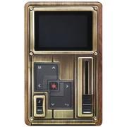七彩虹 Pocket Hifi C4 Pro(16G) 创三项世界第一的无损音乐播放器