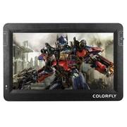 七彩虹 CK6 8G 高音质1080P多媒体播放器