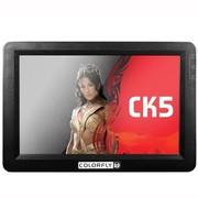 七彩虹 CK5 (8G) 裸眼3D视频播放器 支持3D视频格式MP4 8G容量