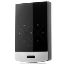 七彩虹 C3 HIFI MP3播放器 支持24bit高品质音乐播放 4G产品图片主图