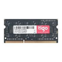 金泰克 DDR3 1600 4GB 笔记本内存产品图片主图