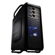 酷冷至尊 COSMOS SE 克斯摩SE 中塔机箱(ATX/支持水冷/侧透)黑色