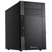 银欣 PS07 机箱(USB3.0/独特CPU散热器支架)