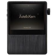 艾利和 Astell&Kern AK100 HiFi专业音频播放器