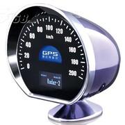 跃虎 微信智能狗LH-183F(GPS雷达预警仪)
