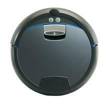iRobot 390 智能洗地机器人 拖地机器人 吸尘器产品图片主图