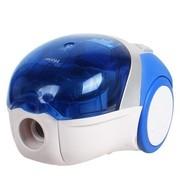 海尔 ZWBJ1000-2105B 卧式迷你家用吸尘器