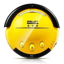 福玛特 FM-008 智能扫地机器人吸尘器产品图片主图