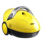 福玛特 FM-A5000 水过滤吸尘器(黄色)