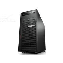 联想 ThinkServer TS530(S1240v2/8GB/300GB/SAS/15K*2/热插拔)产品图片主图