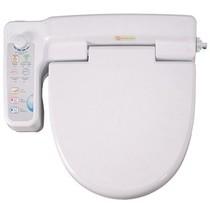 良治洗之朗 R621Y智能马桶盖 洁身器/卫洗丽 抗菌加热暖风烘干产品图片主图