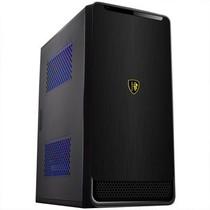 撒哈拉 黑客迷你M1 机箱(支持背线/行业首选) 黑色产品图片主图